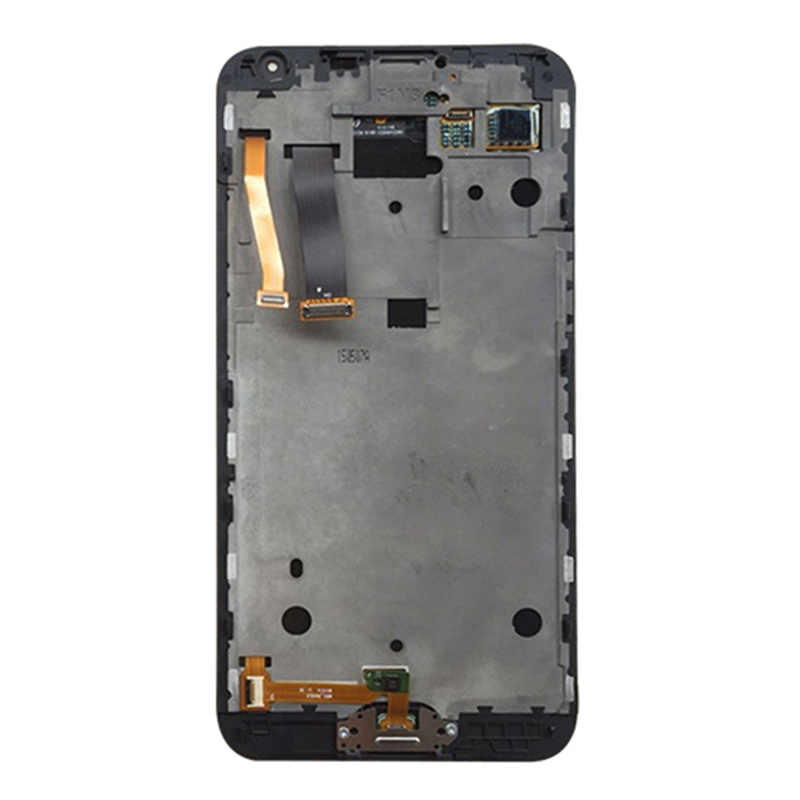 Meizu MX5 LCD Screen Original LCD Display+Touch panel Digitizer Replacement For MTK6795 1920X1080 FHD 5.5