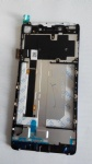 LCD Display Screen For LENOVO S90 S90-T S90-U LCD+Touch Screen Digitizer Assembly +Frame Black/White