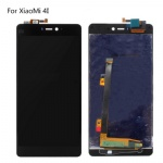Xiaomi Mi4I LCD Display With Touch Screen Digitizer